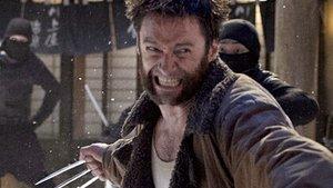 "Hugh Jackman: ""Wolverine sieht bescheuert aus!"""