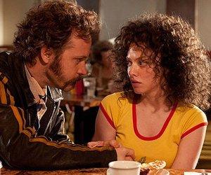 "Amanda Seyfried als Linda ""Lovelace"" nie nackt"