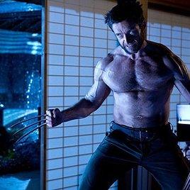 Das Geheimnis von Wolverines Wut