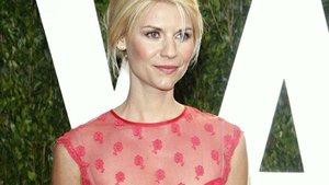 """Claire Danes wollte vor """"Homeland"""" ihre Karriere aufgeben"""