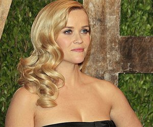 """Reese Witherspoon wandert in """"Wild"""""""