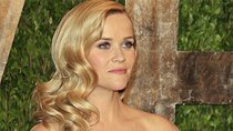"Reese Witherspoon wandert in ""Wild"""