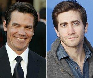 """Josh Brolin und Jake Gyllenhaal in """"Everest"""""""