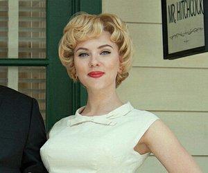 Verlässt Scarlett Johansson Hollywood?