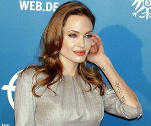 Angelina Jolie ist Hollywoods Top-Verdienerin