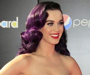 "Katy Perry hofft auf ""Blade Runner 2""-Rolle"
