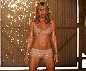 """Jennifer Aniston strippt im Trailer zu """"Wir sind die Millers"""""""