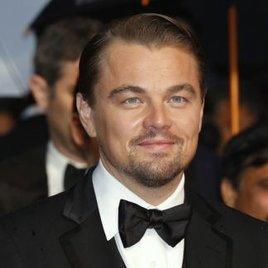 Wird Leonardo DiCaprio bald Wikinger-König?