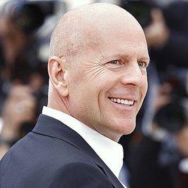 Geldhai Bruce Willis