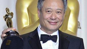 Ang Lee steigt in den Ring