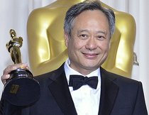 Ang Lee steigt in den Ring