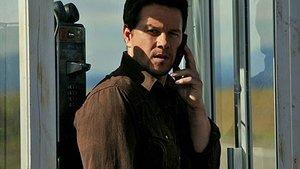 """Mark Wahlberg als """"Iron Man"""""""
