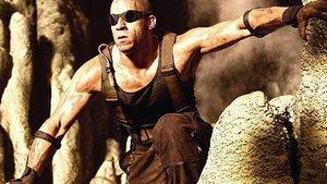 """Vin Diesels """"Riddick"""" bekommt noch zwei Filme"""