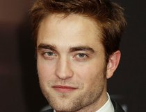"Robert Pattinson beleidigt ""Twilight""-Fans"