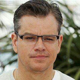 Matt Damon will nicht Batman Afflecks Robin spielen
