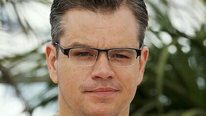 Matt Damon will nicht Batman Afflecks Robin spielen