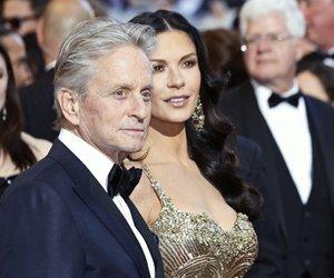 Michael Douglas und Catherine Zeta-Jones trennen sich