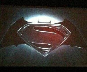 Detroit 'spielt' Metropolis und Gotham City
