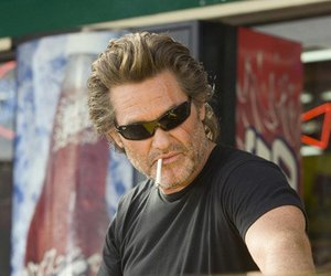 """Kurt Russell soll bei """"Fast & Furious 7"""" an den Start"""