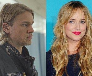 """Cast für """"Fifty Shades of Grey"""" steht"""