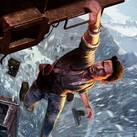 Super-Produzent Avi Arad bringt Games-Hits ins Kino