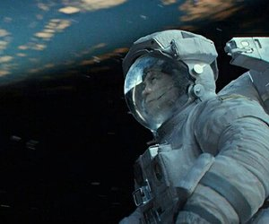"James Cameron rühmt George Clooneys ""Gravity"""