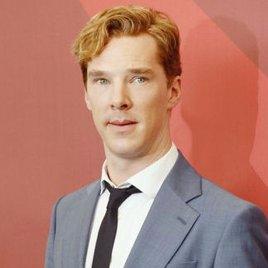 Benedict Cumberbatch geht auf Dschungel-Expedition