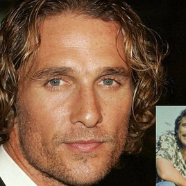 "Matthew McConaughey lehnte ""Magnum""-Revival ab"