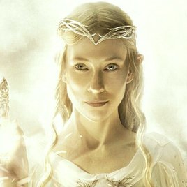Cate Blanchett gibt ihr Regiedebüt
