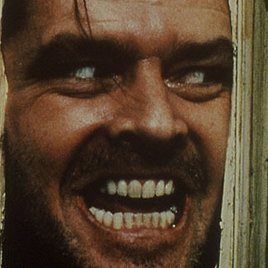 "Stephen King mag ""Shining"" nicht"