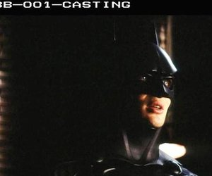"Cillian Murphy wollte ""Batman"" werden"
