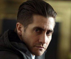 Jake Gyllenhaal fürchtet sich vor Schlangen