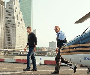 """Erster Trailer zu """"Jack Ryan: Shadow Recruit"""""""