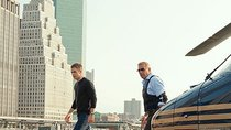 "Erster Trailer zu ""Jack Ryan: Shadow Recruit"""