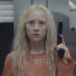 """Saoirse Ronan bestätigt """"Krieg der Sterne""""-Vorspielen"""