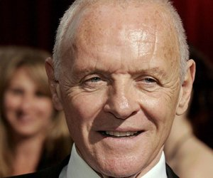 Anthony Hopkins spielt Biermillionär Freddy Heineken