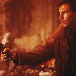 """Harrison Ford vor Comeback als """"Blade Runner""""?"""