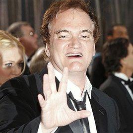 """Batman"" langweilt Quentin Tarantino"