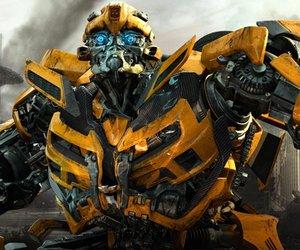 """Transformers""-Macher Michael Bay plant Action-Epos"