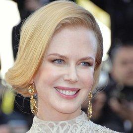 "Nicole Kidman in ""Strangerland"""
