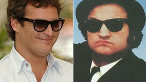 "Joaquin Phoenix soll ""Blues Brother"" werden"