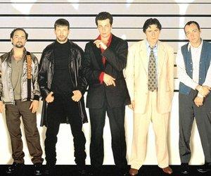 """Byran Singer ersetzt """"Die üblichen Verdächtigen"""""""