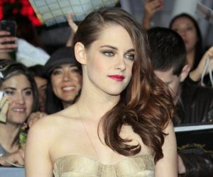 "Kristen Stewart bekommt Rolle in ""Anaesthesia"""