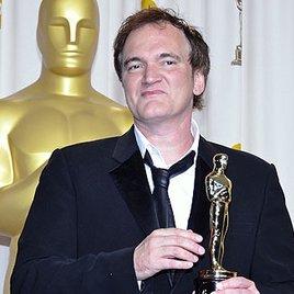 Studienobjekt Quentin Tarantino