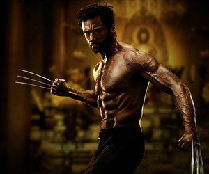 """""""Wolverine""""-Team verhandelt dritten Film"""