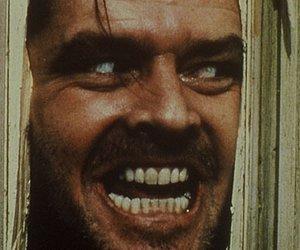 Cronenberg ätzt gegen Kubrick