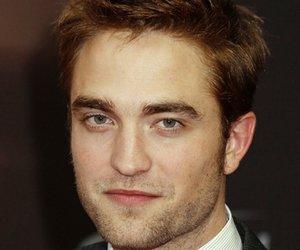 Robert Pattinson geht auf Dschungeltour