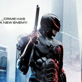 """Der neue """"Robocop""""-Trailer ist da"""