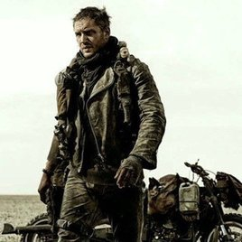 """Terminator 5""-Regisseur will Tom Hardy"
