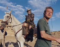 "Terry Gilliam vs. ""Don Quixote"""